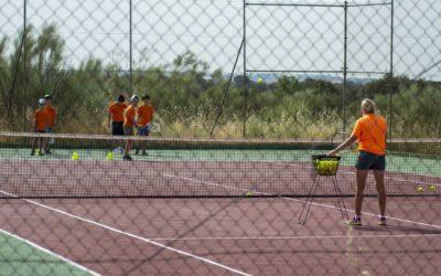 Tenis&Padel