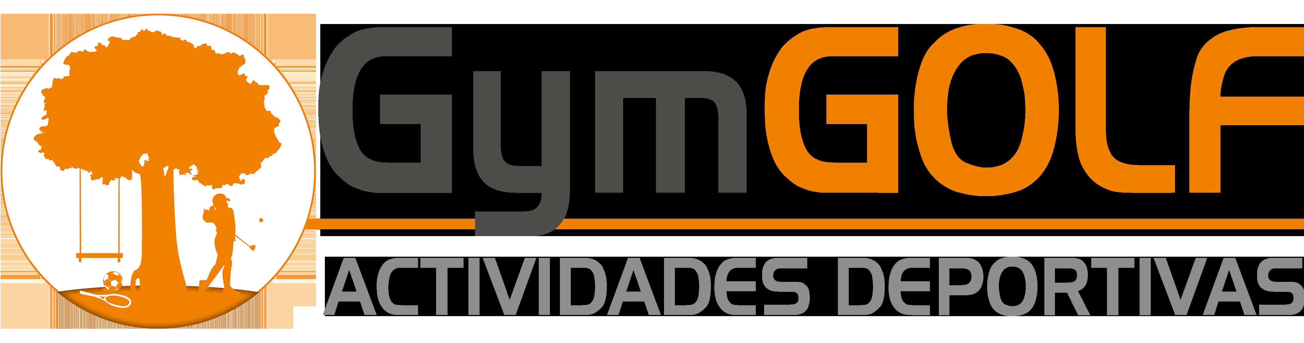 GymGOLF